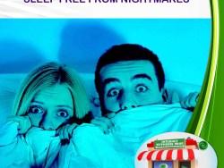 sleep-free-from-nightmares_Children.optimized