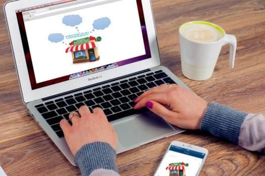 your wishlists, shop information, wishlist laptop.min - www.InternetHypnosis.Shop