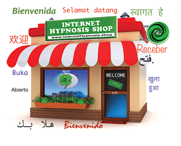 Internet-Hypnosis-Shop-Multiple -Languages min