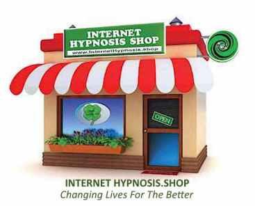 Internet Hypnosis. Shop, Peter Zapfella, min