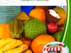 Welcome HEALTHY EATING CLASSIC