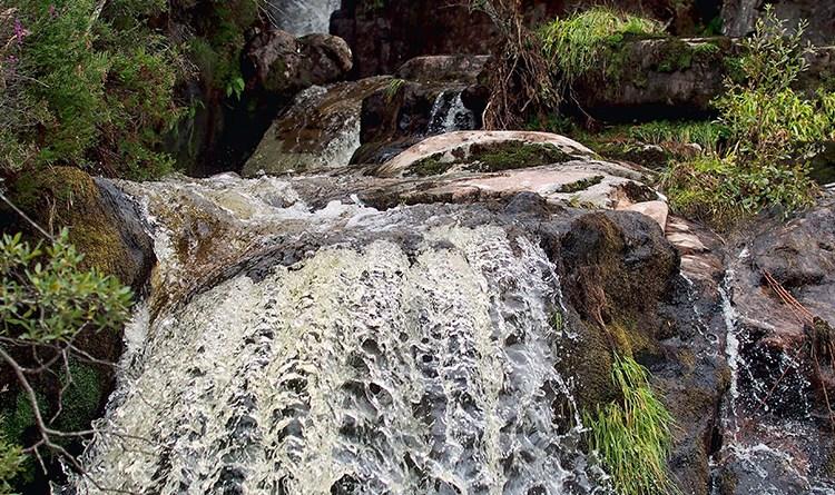 Ardessie Falls (3)