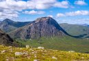 Buchaille Etive Mor (Great Shephard of Etive)