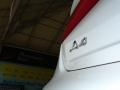 Audi A4 3 (10)
