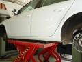 Audi A4 3 (9)