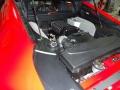 Pete's Audi R8 4.2 560 (2)