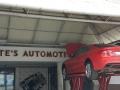 AUDI RS5 (1)