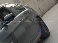 BMW 3 Series (3)