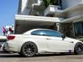 BMW M3 (13)