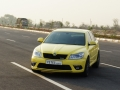 Deccan Drive with Autocar 11th March 2012 (3)