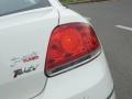 FIAT LINEA T-JET 1 (2)
