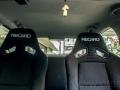Ford Fiesta 1 (3)