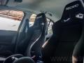 Ford Fiesta 1 (6)