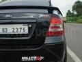 Fiesta 1.6 petrol (10)