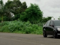 Fiesta 1.6 petrol (8)