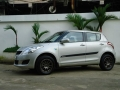 Maruti Swift Dzire (3)
