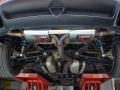 Mazda RX-8 (10)