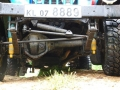 Pete's Jeep MM540 (4)