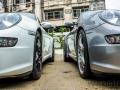 Porsche 911 day (1)