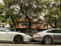 Porsche 911 day (2)