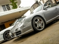 Porsche 911 day (5)