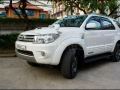 Pete's Tuned Fortuner (13)