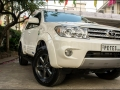 Pete's Tuned Fortuner (17)