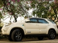 Pete's Tuned Fortuner (7)