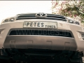 Pete's Tuned Fortuner (8)
