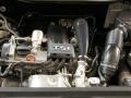 VW POLO 1.2 TSI (2)