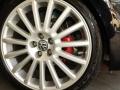 Pete's VW Vento (5)