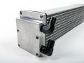 slide-in-heat-exchanger-assy-3