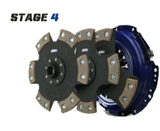 product-stage-4