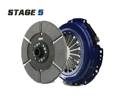 product-stage-5