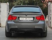 BMW 3 Series (2)