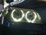 BMW M5 (4)