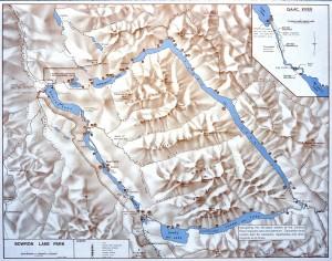 Bowron-Lake-Map-300x236.jpg
