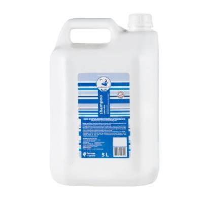 Shampoo Clareador – Suave e Infantil
