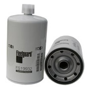 Element Fuel Filter Paccar K37