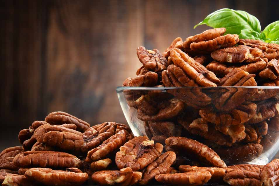 Picture of Pecans