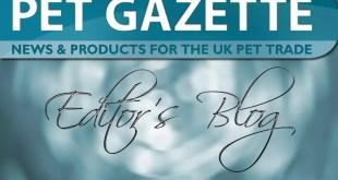 Pet Business