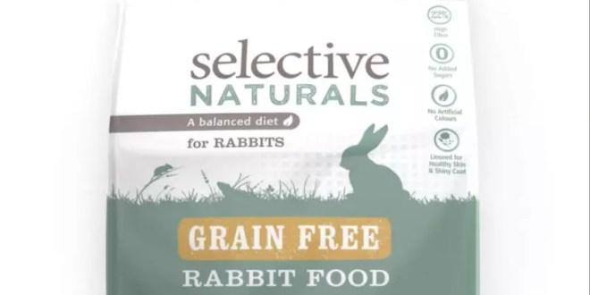 Supreme, Grain-free, pet food