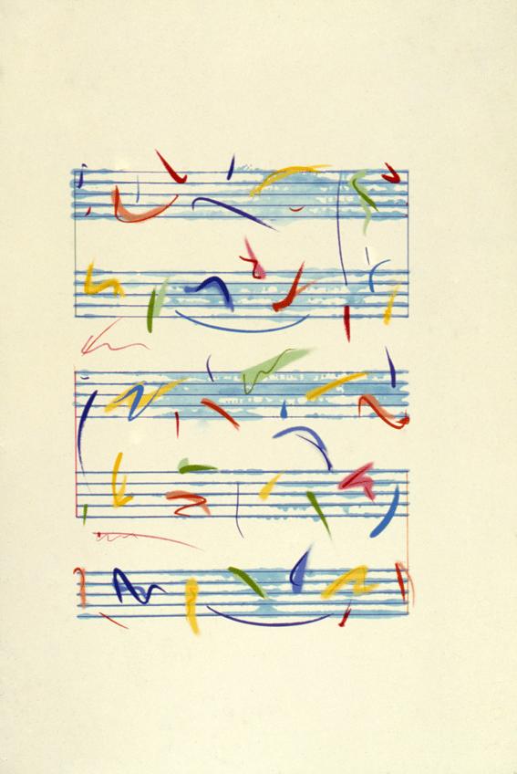 Suite Birds of Paradise – Araponga
