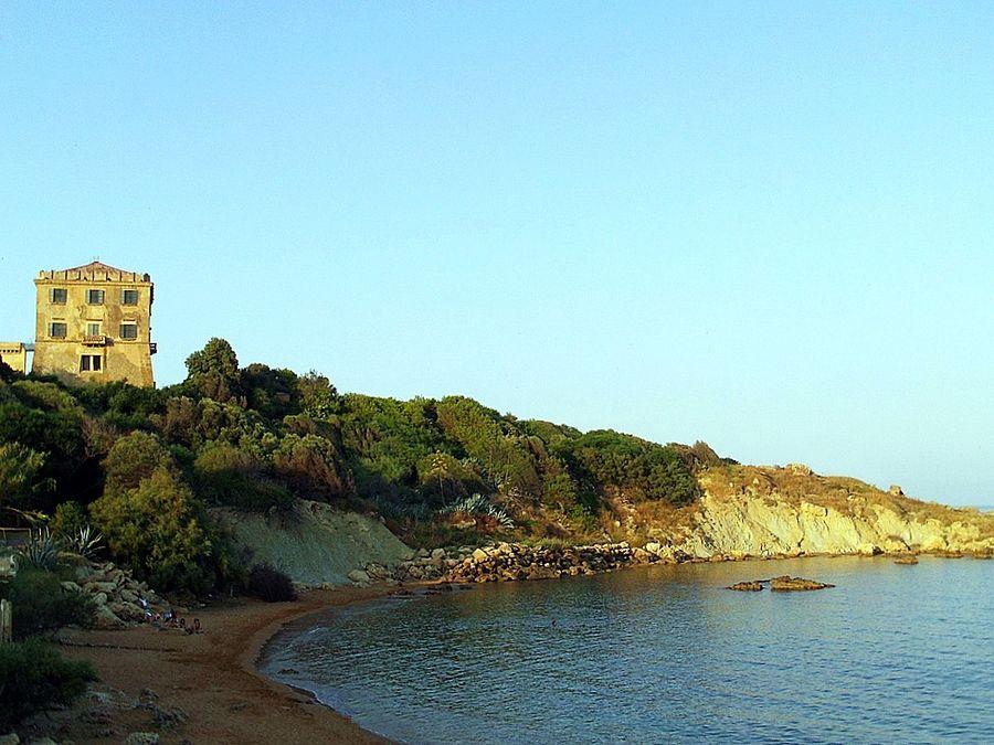 Processo Marine Park Village, Legambiente Calabria si costituisce parte civile