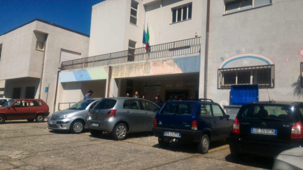 Elezioni comunali a San Mauro, in vantaggio Barbuto