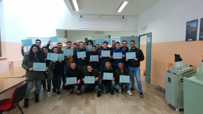 ASL 2.0 al Ciliberto: in redazione con Michele Serra, Vittorio Zucconi e Massimo Giannini