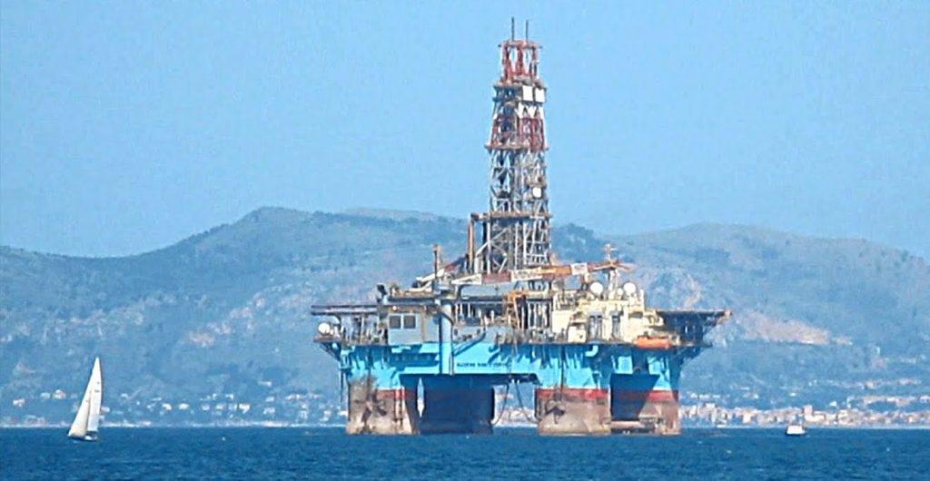 Il nostro petrolio è l'ambiente, il sapere, la natura, la cultura, i beni storici ed archeologici