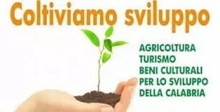 Coltiviamo sviluppo: convegno sull'agricoltura a Petilia Policastro