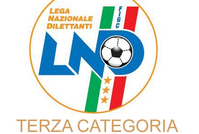 Il derby dell' Alto Marchesato va alla Petilia Accademy