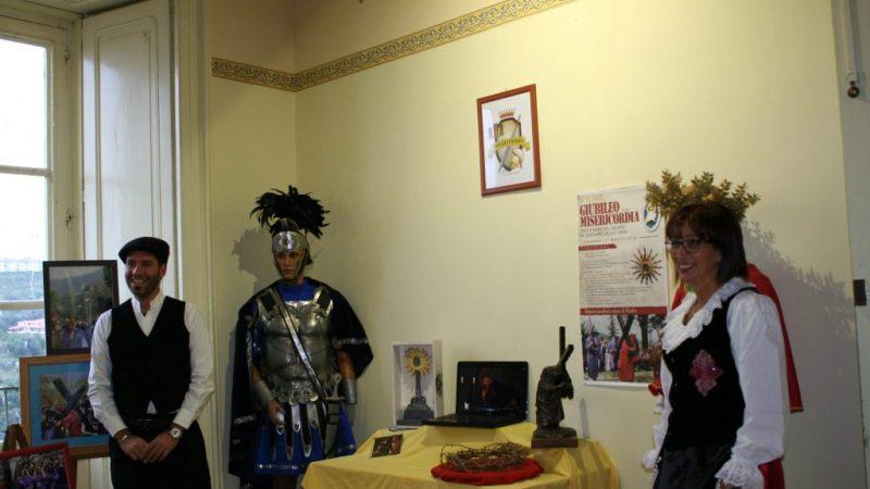 La Proloco Perseo a Caccuri per il convegno Unpli